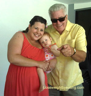 Audrey and Huell Howser