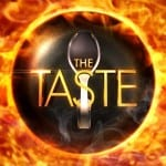Watch  on ABC's 'THE TASTE'