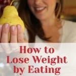 How to WeightLossTopSecret: The Clean Eating Diet Plan