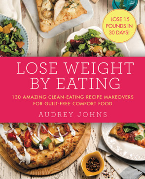 The WeightLossTopSecret Cookbook