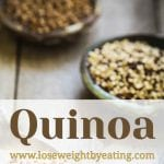 5 Quinoa Benefits and Recipes You'll Love